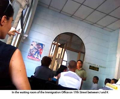 inmigracion_y_extranjeria-copy