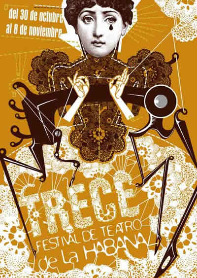 festival_teatro1