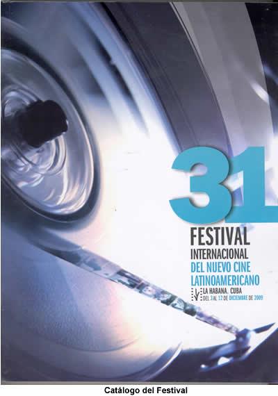 catalogo_festival