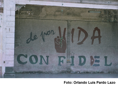 con_fidel