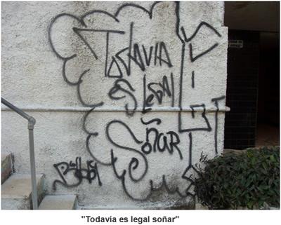 legal_sonar11