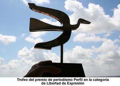 trofeo_perfil